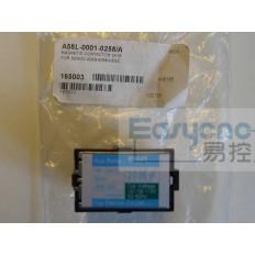 A58L-0001-0258/A FMC-OASZ42 3a1b Fuji aux relay used