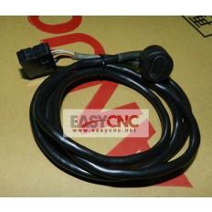 FANUC Sensor A860-0392-V160 new and original No Built In Ring