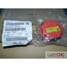 A860-2001-T321 Fanuc pulsecoder αiA16000 new and original