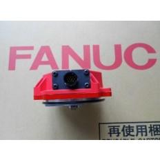 A860-2020-T301 Fanuc encoder BiA128 used