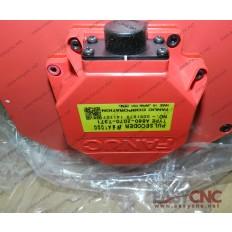 A860-2070-T371 Fanuc pulsecoder βiA1000 new and original