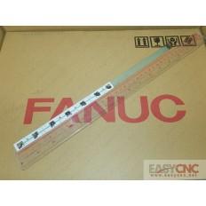 A86L-0001-0287 Fanuc 7key button (no Including keystrip) new