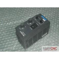 CA-DC100 Keyence used