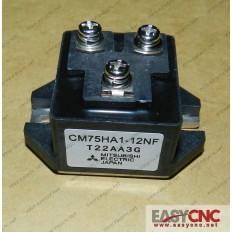 CM75HA1-12NF Mitsubishi modules