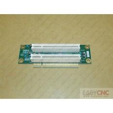 D04013B DIGITAL RISER-PCI2 FOR OKUMA