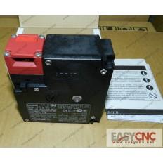 Omron Door Interlock Switch D4NL-1DFA-BS-F  FANUC A55L-0001-0285#NL1DFABS