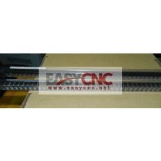 A60L-0001-0172#DM03 FANUC fuse brand Daito 0.3A