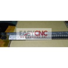 Daito DM32 (3.2 amp) fuse DM 32  Fanuc A60L-0001-0172/3.2