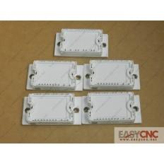 DP15F1200TO101910 DP15F1200T0101910 Danfoss IGBT new and original