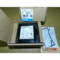 E5EZ-R3T OMRON TEMPERATURE CONTROLLER NEW