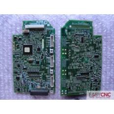 EP4803A SA539072-02 FUJI G1 Series Control Board
