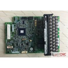 F1-CP FUJI F1 Series Control Board
