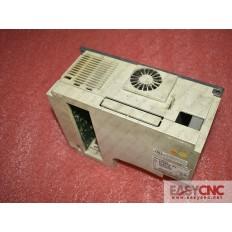 FCA65V-P1 Mitsubishi numerical control system used