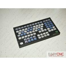 FCU7-KB043 Mitsubishi keyboard used