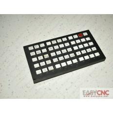 FCU7-KB921 Mitsubishi keyboard used