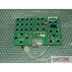 ND1011-7806-001 OKUMA KEYBOARD FP5-OKM46 A911-2750