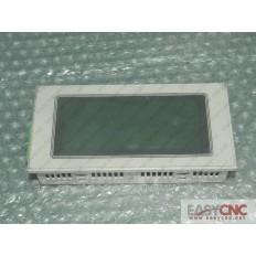 HL-C2DP Sunx mini console used