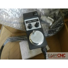 iHDW-BKA4L-IM-C16 Future manual pulse generator (MPG) new