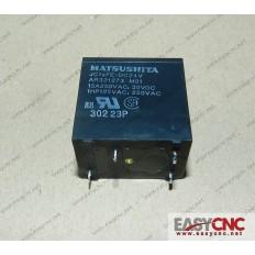 JC1aFE-DC24V MATSUSHITA Relays