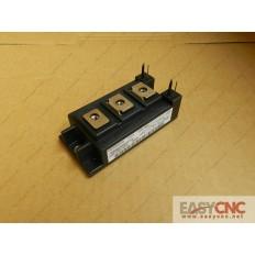 A50L-0001-0358 MBM200HT12H Hitachi IGBT new and original