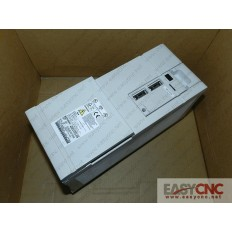 MDS-C1-CV-220 Mitsubishi power supply unit  used