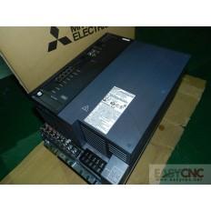 MDSDMSPV3-16080 MDS-DM-SPV3-16080 Mitsubishi multi axis unit new and original
