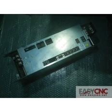 MIV06A-1-B5 OKUMA Servo Drives 1006-2318-05 05 034 USED