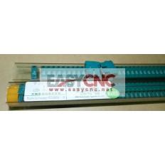 A60L-0001-0046#1.6  MP16 FANUC fuse brand Daito 1.6A