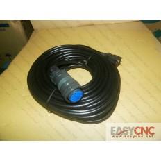 MR-ENCBL2M-H MR-ENCBL3M-H MR-ENCBL5M-H MR-ENCBL8M-H MR-ENCBL10M-H MR-ENCBL20M-H Mitsubishi cable new