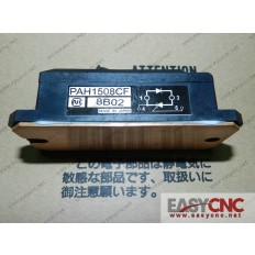 PAH1508CF NIEC Module