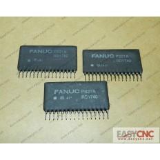 PS21A RD1740 Fanuc hybrid