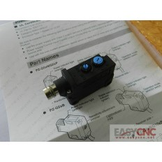 PZ-G102CP Keyence  sensor new and original