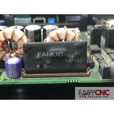 RES01 HA1691 Fanuc hybrid used