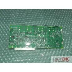 RK112 RK112A-22 BN634A980G51 Mitsubishi control board new and original