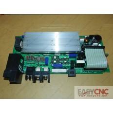 RK155-V24-0303 RK155B-V24-0303 BN634A810G51A Mitsubishi PCB used