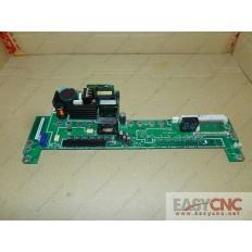 RL122 RL122B-V1-35 BN638A153G51 Mitsubishi PCB used