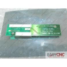 S-11406A 104PWCR1-B 104PWBR1-B NEC Inverter