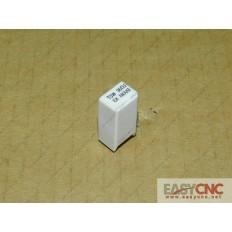 A40L-0001-T5W#36ohmJ Fanuc resistor T5W 36ohmJ used