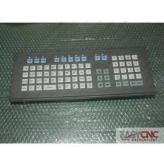 UI7820-OKM1-V-KBA OKUMA PANEL