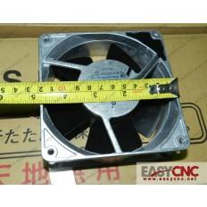 UTHS457C  FANUC Fan
