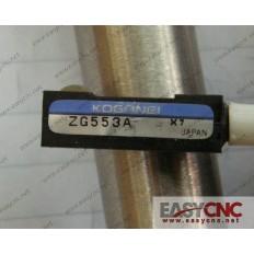 ZG553A KOGANEI switch new and original