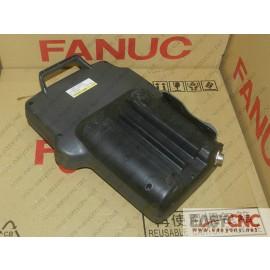 A05B-2301-C370 Fanuc teach pendant used