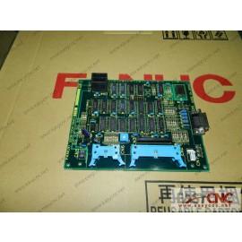 A20B-1004-0640 FANUC PCB NEW AND ORIGINAL
