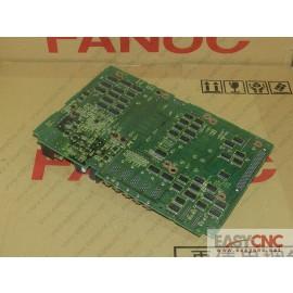 A20B-8100-0130 Fanuc PCB new and original