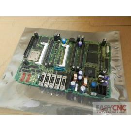 A20B-8100-0135 Fanuc 18i Model A Mainboard