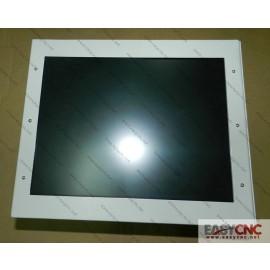 A61L-0001-0074 LCD Replace FANUC CRT  MONITOR