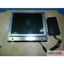 A61L-0001-0090 LCD Replace FANUC CRT  MONITOR