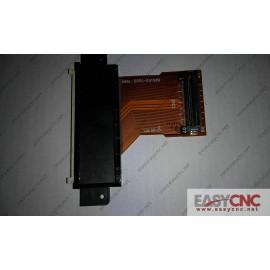A66L-2050-0010#B FANUC PCMCIA ADAPTER
