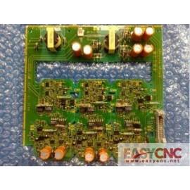 EP4516-C4 FUJI F1 Series Power PCB