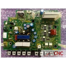 F1-PP 11-4 FUJI F1 Series Power PCB